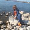 Жанна, 48, г.Шарыпово  (Красноярский край)