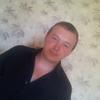 Timur, 33, г.Орджоникидзевская