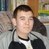 Рамиль, 32, г.Маркс