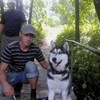 Павел, 34, г.Мантурово