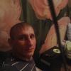 Сергей, 33, г.Кирсанов