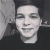 Андрей, 18, г.Муравленко