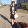 Ольга, 53, г.Сланцы