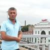 Игорь, 44, г.Советская Гавань