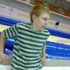 Вадим, 24, г.Воскресенск