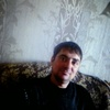 АЛЕКСЕЙ, 37, г.Абакан