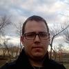 Миша Солдатов, 23, г.Знаменск