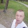 Сергей, 36, г.Ишим