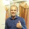 Илья, 31, г.Кологрив