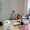 Анна, 70, г.Сыктывкар