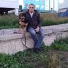 Андрей, 59, г.Анадырь (Чукотский АО)