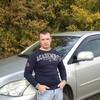 Сергей, 38, г.Курганинск