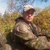 Александр, 39, г.Алтайский