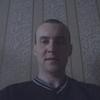 николай, 39, г.Аромашево
