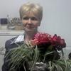 светлана, 51, г.Ленинградская
