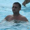Дмитрий, 43, г.Чебаркуль