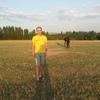 Даниил, 30, г.Москва