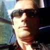 Юрий, 41, г.Лодейное Поле