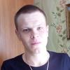 Тёма, 22, г.Талица