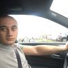 Rauf, 25, г.Щербинка