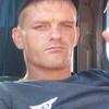 Владимир, 31, г.Владимир