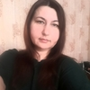 Татьяна, 44, г.Комсомольск-на-Амуре