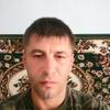 Дмитрий, 44, г.Майкоп