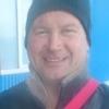 Роман, 41, г.Усть-Кут