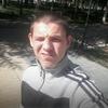 Александр, 22, г.Ухта