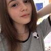 валерия, 18, г.Новокубанск