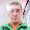 Александр, 27, г.Динская