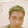 nodir, 28, г.Большая Черниговка