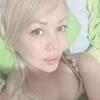 Элиссия, 36, г.Красноусольский