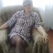 Татьяна 39 Бишкек
