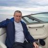 Николай, 61, г.Кудымкар
