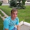 Дмитрий, 31, г.Колпны