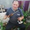сергей, 47, г.Наровчат