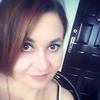 Елена, 27, г.Палласовка (Волгоградская обл.)