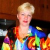 Елена, 52, г.Курск