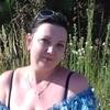 Анна, 41, г.Барыш