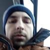 Александр, 32, г.Орел