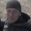 Леха, 33, г.Кашары