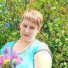 Ирина, 36, г.Байкалово