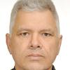 Игорь, 60, г.Котельниково