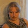 ТАТЬЯНА, 32, г.Починки