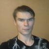 дмитрий, 35, г.Кремёнки