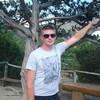 Андрей, 35, г.Мирный (Саха)