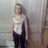 оксана, 37, г.Курган