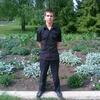 Александр, 29, г.Алексеевка (Белгородская обл.)