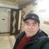 Алик, 35, г.Нижнекамск